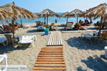 Strand Evgatis (Nevgatis) bij Thanos en Kontopouli | Limnos (Lemnos) foto 16 - Foto van De Griekse Gids