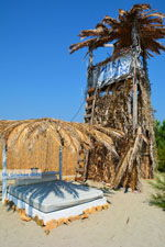 Strand Evgatis (Nevgatis) bij Thanos en Kontopouli | Limnos (Lemnos) foto 17 - Foto van De Griekse Gids