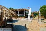 Strand Evgatis (Nevgatis) bij Thanos en Kontopouli | Limnos (Lemnos) foto 18 - Foto van De Griekse Gids