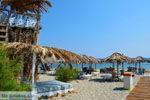 Strand Evgatis (Nevgatis) bij Thanos en Kontopouli | Limnos (Lemnos) foto 19 - Foto van De Griekse Gids