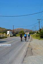GriechenlandWeb Fietsen auf Limnos (Lemnos) | Griechenland foto 6 - Foto GriechenlandWeb.de