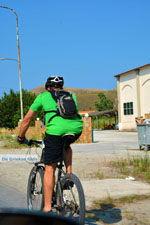 Fietsen auf Limnos (Lemnos) | Griechenland foto 14 - Foto GriechenlandWeb.de