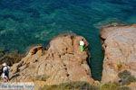 Grot van Filoktitis | Kavirio Limnos (Lemnos) | Foto 3 - Foto van De Griekse Gids