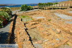 Ifestia Limnos (Lemnos) | Griekenland  | Foto 11 - Foto van De Griekse Gids