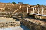 Ifestia Limnos (Lemnos) | Griekenland  | Foto 12 - Foto van De Griekse Gids