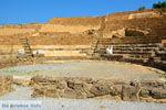 GriechenlandWeb.de Ifestia Limnos (Lemnos) | Griechenland  | Foto 13 - Foto GriechenlandWeb.de