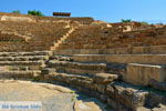 Ifestia Limnos (Lemnos) | Griekenland  | Foto 15 - Foto van De Griekse Gids