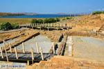 GriechenlandWeb.de Ifestia Limnos (Lemnos) | Griechenland  | Foto 17 - Foto GriechenlandWeb.de