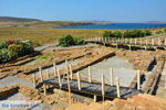 GriechenlandWeb.de Ifestia Limnos - Foto GriechenlandWeb.de