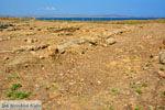GriechenlandWeb.de Ifestia Limnos (Lemnos) | Griechenland  | Foto 22 - Foto GriechenlandWeb.de