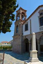 GriechenlandWeb.de Kaminia Limnos (Lemnos) | Griechenland | Foto 2 - Foto GriechenlandWeb.de