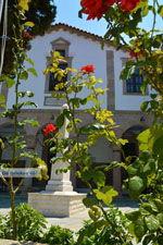 Kaminia Limnos (Lemnos) | Griekenland | Foto 4 - Foto van De Griekse Gids