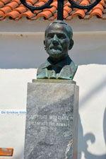 GriechenlandWeb.de Kaminia Limnos (Lemnos) | Griechenland | Foto 6 - Foto GriechenlandWeb.de