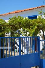GriechenlandWeb.de Kaminia Limnos (Lemnos) | Griechenland | Foto 8 - Foto GriechenlandWeb.de