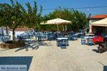 GriechenlandWeb.de Kaminia Limnos (Lemnos) | Griechenland | Foto 9 - Foto GriechenlandWeb.de