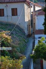 Kaspakas Limnos (Lemnos) | Griekenland | Foto 3 - Foto van De Griekse Gids