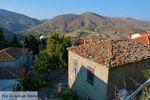 Kaspakas Limnos (Lemnos) | Griechenland | Foto 4 - Foto GriechenlandWeb.de