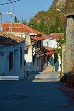 Kaspakas Limnos (Lemnos) | Griekenland | Foto 8 - Foto van De Griekse Gids