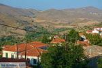 GriechenlandWeb.de Kaspakas Limnos (Lemnos) | Griechenland | Foto 14 - Foto GriechenlandWeb.de