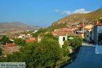Kaspakas Limnos (Lemnos) | Griekenland | Foto 16 - Foto van De Griekse Gids