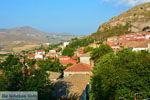 Kaspakas Limnos (Lemnos) | Griekenland | Foto 20 - Foto van De Griekse Gids