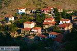 Katalakos Limnos (Lemnos) | Griekenland | Foto 4 - Foto van De Griekse Gids
