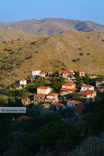 GriechenlandWeb.de Katalakos Limnos (Lemnos) | Griechenland | Foto 5 - Foto GriechenlandWeb.de