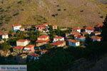 Katalakos Limnos (Lemnos) | Griekenland | Foto 7 - Foto van De Griekse Gids
