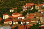 GriechenlandWeb Katalakos Limnos (Lemnos) | Griechenland | Foto 9 - Foto GriechenlandWeb.de