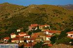 Katalakos Limnos (Lemnos)   Griekenland   Foto 10 - Foto van De Griekse Gids