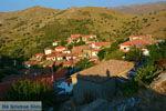 Katalakos Limnos (Lemnos) | Griekenland | Foto 11 - Foto van De Griekse Gids
