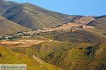 Amothines woestijn bij Katalakos Limnos (Lemnos) | Foto 4 - Foto van De Griekse Gids