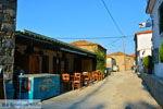GriechenlandWeb.de Amothines woestijn Katalakos Limnos (Lemnos) | Foto 7 - Foto GriechenlandWeb.de