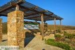 GriechenlandWeb.de Amothines woestijn Katalakos Limnos (Lemnos) | Foto 13 - Foto GriechenlandWeb.de