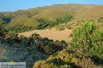 Amothines woestijn bij Katalakos Limnos (Lemnos) | Foto 19 - Foto van De Griekse Gids