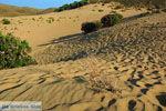 GriechenlandWeb.de Amothines woestijn Katalakos Limnos (Lemnos) | Foto 23 - Foto GriechenlandWeb.de