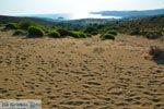 Amothines woestijn bij Katalakos Limnos (Lemnos) | Foto 26 - Foto van De Griekse Gids