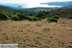 Amothines woestijn Katalakos Limnos (Lemnos) | Foto 27 - Foto GriechenlandWeb.de