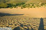 GriechenlandWeb.de Amothines woestijn Katalakos Limnos (Lemnos) | Foto 30 - Foto GriechenlandWeb.de
