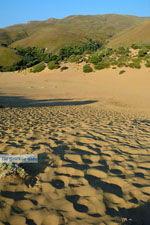 Amothines woestijn bij Katalakos Limnos (Lemnos) | Foto 32 - Foto van De Griekse Gids