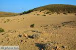 GriechenlandWeb.de Amothines woestijn Katalakos Limnos (Lemnos) | Foto 33 - Foto GriechenlandWeb.de
