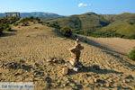 GriechenlandWeb.de Amothines woestijn Katalakos Limnos (Lemnos) | Foto 35 - Foto GriechenlandWeb.de