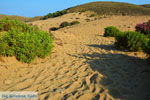 Amothines woestijn Katalakos Limnos (Lemnos) | Foto 38 - Foto GriechenlandWeb.de