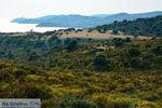 Bij Gomati und woestijn Amothines Katalakos Limnos (Lemnos) foto 3 - Foto GriechenlandWeb.de