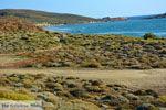GriechenlandWeb Bij Gomati und woestijn Amothines Katalakos Limnos (Lemnos) foto 5 - Foto GriechenlandWeb.de