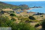 Bij Gomati en woestijn Amothines Katalakos Limnos (Lemnos) foto 21 - Foto van De Griekse Gids