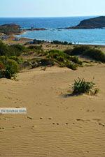 GriechenlandWeb.de Bij Gomati und woestijn Amothines Katalakos Limnos (Lemnos) foto 27 - Foto GriechenlandWeb.de