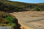 GriechenlandWeb.de Kavirio Limnos (Lemnos) | Griechenland foto 8 - Foto GriechenlandWeb.de