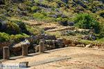 GriechenlandWeb.de Kavirio Limnos (Lemnos) | Griechenland foto 14 - Foto GriechenlandWeb.de