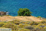 Kavirio Limnos (Lemnos) | Griekenland foto 16 - Foto van De Griekse Gids